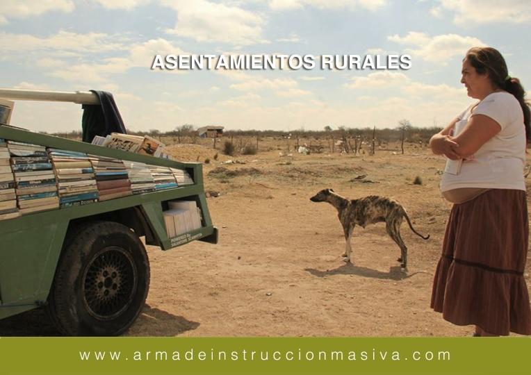 HOJA 10 arma castellano