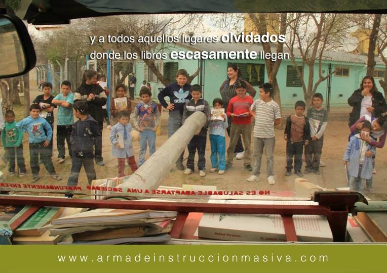 HOJA 11 arma castellano