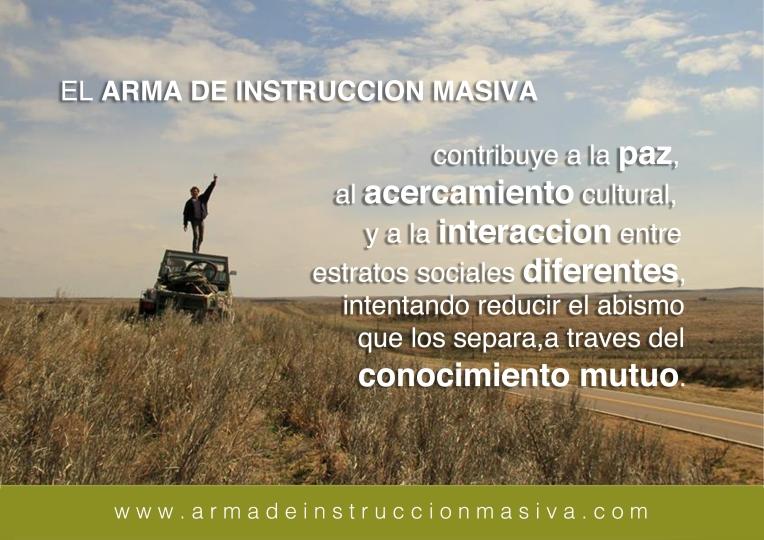 HOJA 13 arma castellano