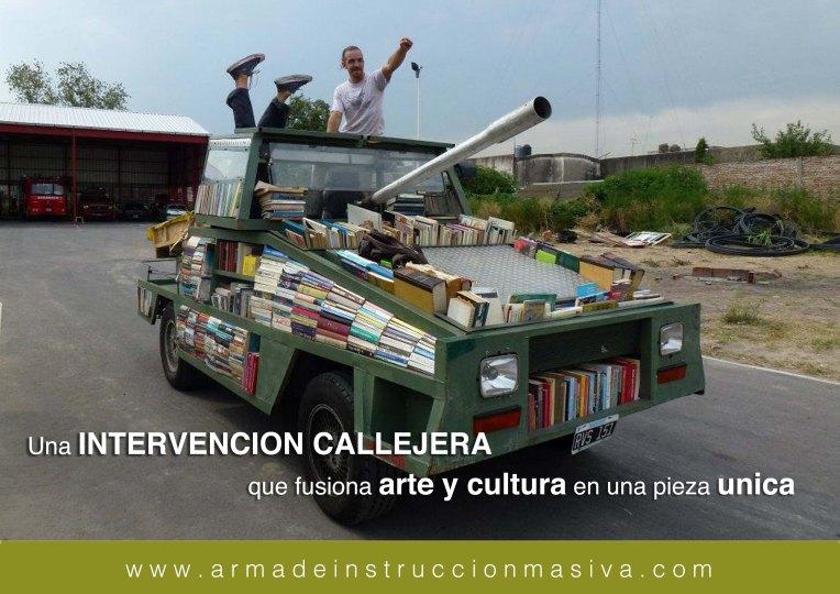 HOJA 3 arma castellano